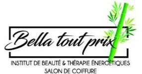 Bella Tout Prix - Salon de coiffure et institut de beauté